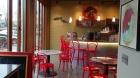 006 Jansen cafe entrance