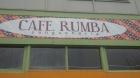 008 Café Rumba exterior
