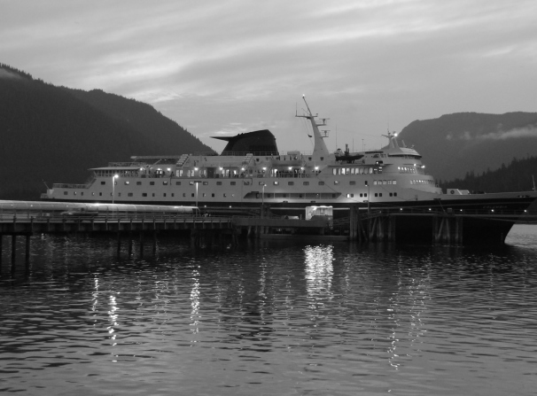 MV_Columbia_Alaska_Ferry_Evening_2048px